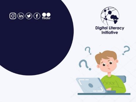 Duplicated: Online Child Safety: #ChildSafetyOnlineUG Advocacy Campaign – [#3091]